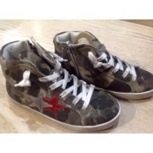 Scarpe Ischikawa sneakers
