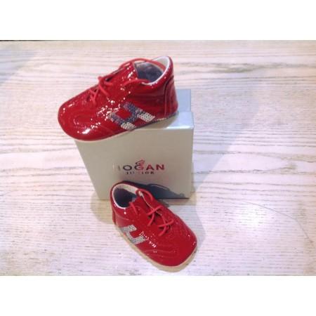 Scarpe HOGAN sneakers